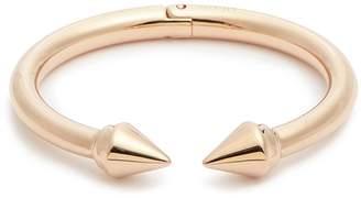 Vita Fede 'Titan' bracelet