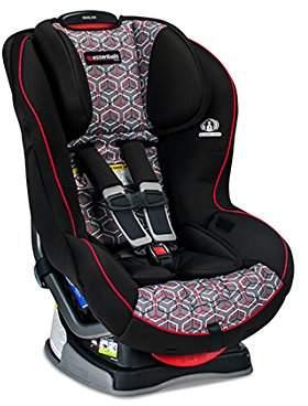 Britax Essentials by Emblem Convertible Car Seat