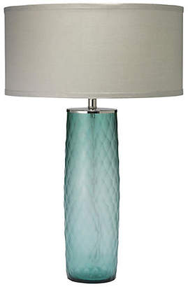 Jamie Young Cloud Table Lamp - Sky Blue