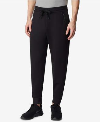 32 Degrees Men's Fleece Tech Jogger Pants