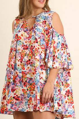 e2df7d050ce34 Umgee USA Women s Plus Sizes - ShopStyle