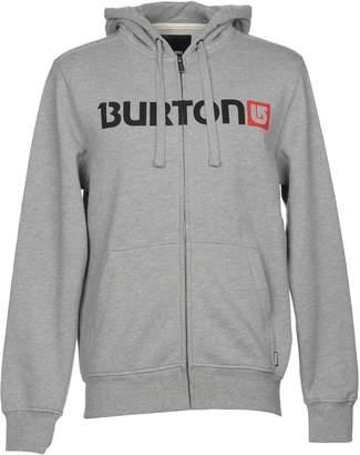 Burton Sweatshirts - Item 12173533OT