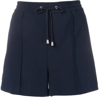 Filippa K Filippa-K Kelly shorts