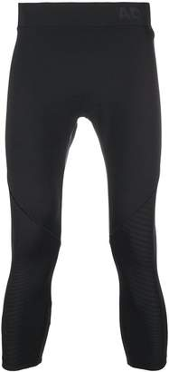 adidas stretch sport leggings