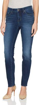 Miraclebody Jeans Miracle Body Women's Ideal Skinny Jean