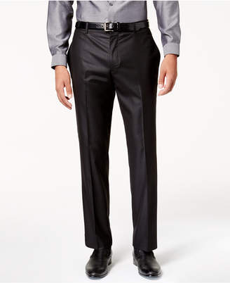 INC International Concepts I.n.c. Men's James Slim-Fit Pants, Created for Macy's