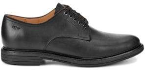UGG Casual Leather Derbys