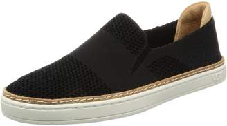 UGG Women's Sammy Fashion Sneaker