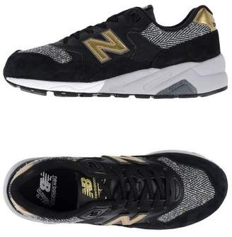 996 LUXE - FOOTWEAR - Low-tops & sneakers on YOOX.COM New Balance sHG0R