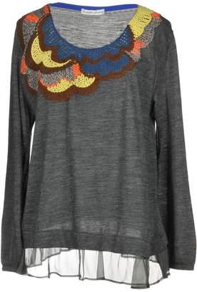 Tsumori Chisato Sweaters