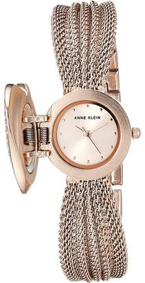 Anne Klein AK-3192RGCV Watches