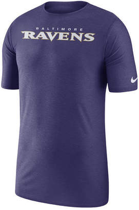 Nike Men's Baltimore Ravens Player Top T-Shirt 2018