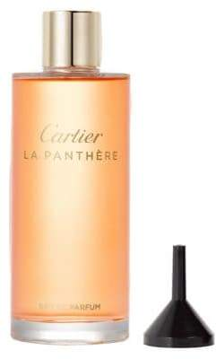 Cartier La Panhère Eau de Parfum Refill