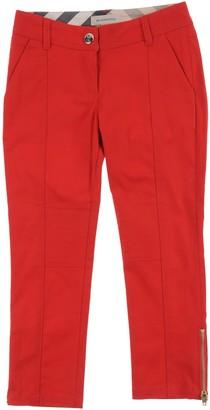 Burberry Casual pants - Item 36919978EL