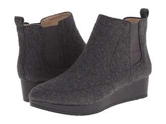 Dr. Scholl's Scarlet - Original Collection Women's Boots
