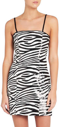 Sass & Bide Never Explain Dress