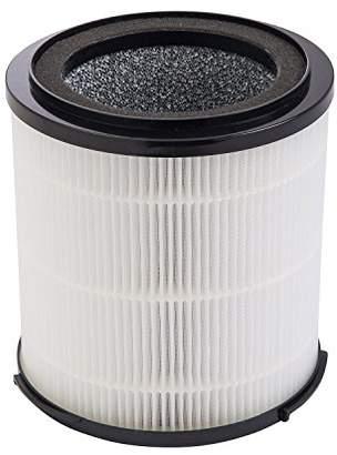 SilverOnyx True HEPA Filter Replacement (5-Speed