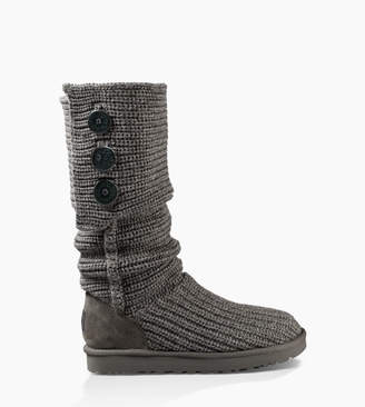 UGG Women's Classic Cardy Boot