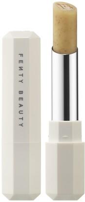 Fenty Beauty By Rihanna FENTY BEAUTY by Rihanna - Pro Kissr Lip-Loving Scrubstick