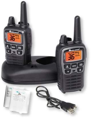 Midland X-Talker T71VP3 Two-Way Radios