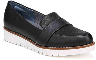 Dr. Scholl's Imagine Wedge Loafer - Women's
