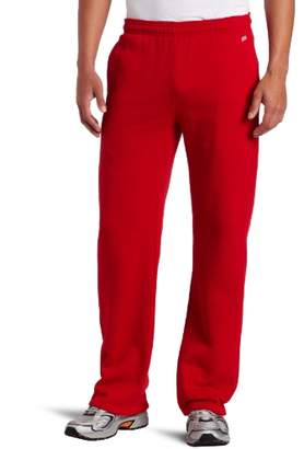 MJ Soffe Soffe Men's Training Fleece Pocket Pant