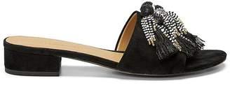 Rebecca Minkoff Kayleigh Slide Sandal