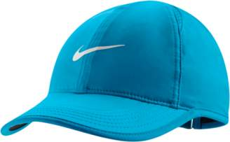 Nike Dri-FIT Featherlight Cap - Women's