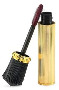 Christian Louboutin  Christian Louboutin Les Yeux Noirs Lash Amplifying Lacquer/0.23 oz.