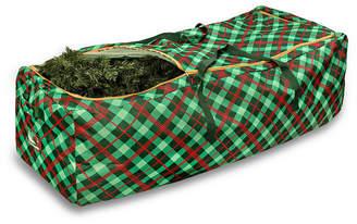 Honey-Can-Do Tree Storage Bag
