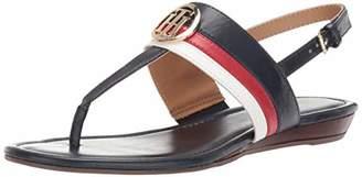 Tommy Hilfiger Women's JESI Sandal