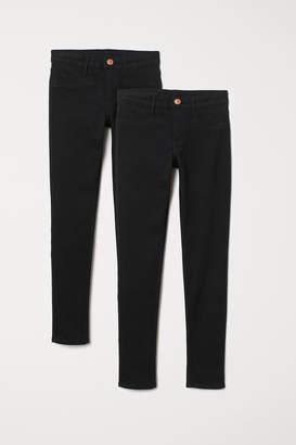 e268f965beb0 H M Black Girls  Clothing - ShopStyle