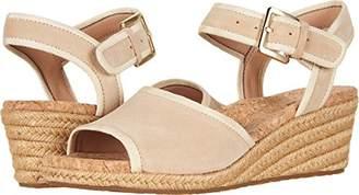 UGG Women's Maybell Wedge Sandal