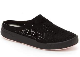 Jambu J Sport By Womens Gatwick Mules Slip-on Closed Toe