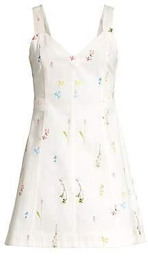 Parker Women's Vara Floral Dress