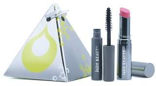 Juice Beauty Plant Me a Kiss Gift Set ($37 value)