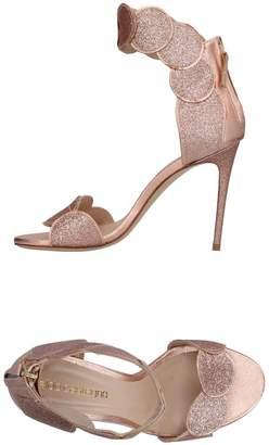 27f599168d3 Aldo Leather Sole Sandals For Women - ShopStyle Australia