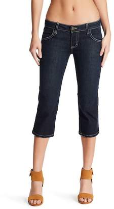 Siwy Denim Penny Cropped Jeans