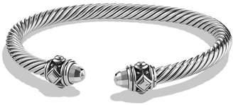 David Yurman Renaissance Bracelet, 5mm