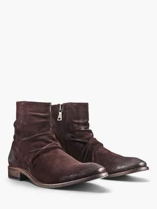 John Varvatos Morrison Sharpei Boot