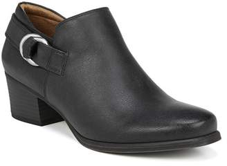 Naturalizer SOUL Candie Ankle Bootie - Wide Width Available