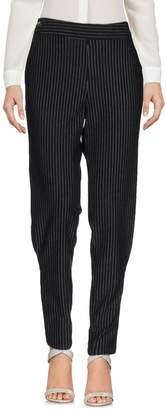 Thakoon Casual pants - Item 36958554