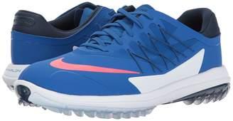Nike Lunar Control Vapor Men's Golf Shoes