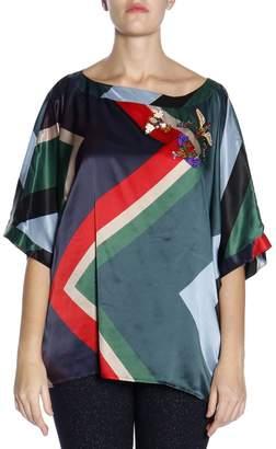 Marina Rinaldi Shirt Shirt Women