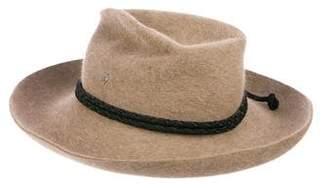 Helen Kaminski Colorado Felt Hat