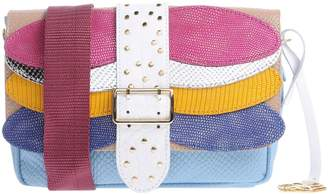 Cuplé Cross-body bags - Item 45400399VF