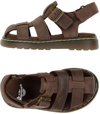 Dr. Martens Sandals - Item 11126924VE