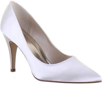 House of Fraser Rainbow Club Vivian court shoes