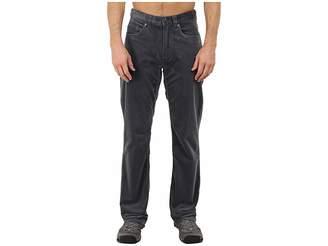 Mountain Khakis Canyon Cord Pants