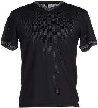 Hosio T-shirts